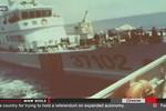 NHK: Chưa có dấu hiệu Trung Quốc xuống thang vụ giàn khoan 981