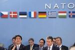 Abe quan ngại hành động của Trung Quốc ở Biển Đông, Hoa Đông