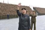 Triều Tiên tuyên bố không loại trừ khả năng thử hạt nhân lần 4