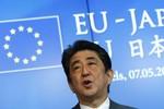 Nhật Bản sẽ điều quân giúp Philippines nếu xung đột với Trung Quốc?