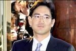 Chân dung người kế nhiệm Chủ tịch tập đoàn Samsung