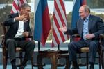 Foreign Policy: Không có Chiến tranh Lạnh giữa Mỹ và Nga