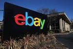 Trang eBay bị tấn công, yêu cầu 233 triệu khách hàng thay mật khẩu