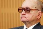 Cựu Chủ tịch Ba Lan Jaruzelski qua đời