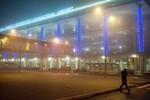 Ukraine: Phe ly khai chiếm sân bay quốc tế tại Donetsk sau bầu cử