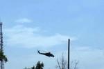 Kiev điều động Su, MiG không kích lực lượng ly khai Đông Ukraine