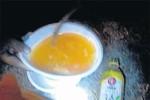 Binh sĩ Thái Lan được cho nước uống có pha hóa chất