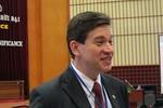 Nga cần môi trường hòa bình trong quan hệ Trung Quốc - Việt Nam
