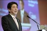 Thủ tướng Nhật Bản Shinzo Abe có thể sẽ đi thăm Triều Tiên