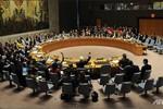 Phương Tây lên án dự thảo nghị quyết của Nga về vấn đề Ukraine