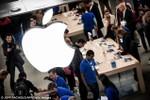 Apple, Starbucks bị điều tra trốn thuế hàng tỷ USD