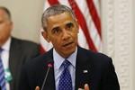 Mỹ phái 300 cố vấn quân sự sang Iraq