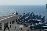 Mỹ điều máy bay không người lái tấn công bảo vệ các cơ sở tại Iraq