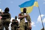Lực lượng ủng hộ Kiev đe dọa lật đổ chính phủ Poroshenko