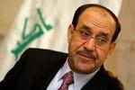 Iraq ban hành lệnh ân xá kiếm thêm lực lượng chống khủng bố