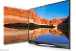 Samsung khai tử ti vi plasma