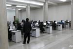 Triều Tiên có 5.900 hacker và thiết lập trụ sở ở nước ngoài