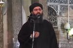 ISIS đang tìm cách làm lu mờ vai trò của Al-Qaeda