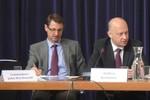 Học giả Nga: Mỹ lợi dụng khủng hoảng Ukraine cho 3 mục đích