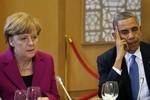 Đức bắt giữ thêm quan chức Bộ Quốc phòng làm gián điệp cho Mỹ