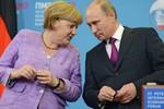 Ukraine có thể công nhận sự sáp nhập Crimea đổi lấy 1 tỷ USD?