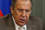 Lavrov: UKraine là cái cớ NATO lái cả châu Âu về dưới mái nhà của họ