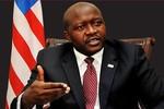 Liberia: Bác sĩ, y tá bỏ việc vì sợ lây nhiễm virus Ebola