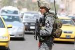 Quân đội Iraq tiến vào thủ đô Baghdad: Nguy cơ đảo chính