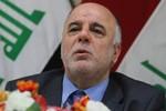 Tổng thống Iraq bổ nhiệm Thủ tướng mới, Maliki sẽ phản ứng bạo lực?