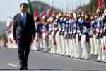 Trung Quốc đang tìm kiếm điều gì ở Mỹ Latinh?