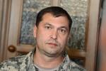 Hai chỉ huy cấp cao phe ly khai Đông Ukraine tuyên bố từ chức