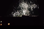 Video: Quân đội Ukraine dội bom trắng trời Donetsk