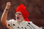 """Thủ tướng Ấn: Quân sự phải mạnh, không ai dám nhìn một cách """"hiểm ác"""""""