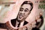 Triều Tiên bỏ ảnh Kim Nhật Thành trên tiền giấy báo hiệu thay đổi lớn?