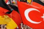 Thổ Nhĩ Kỳ triệu tập Đại sứ Đức yêu cầu giải thích cáo buộc gián điệp