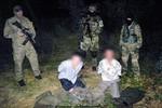 Ukraine tuyên bố bắt giữ người Nga âm mưu bắn rơi máy bay quân sự