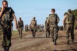 Reuters: Lực lượng ly khai chuẩn bị phản công dưới sự hỗ trợ của Nga