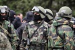 Moscow Times: Lính Nga được trả 7.000 USD nếu tham chiến tại Ukraine