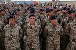 NATO triển khai 10.000 binh sĩ đối phó với Nga