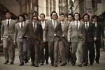 Triều Tiên xuất hiện các băng đảng tội phạm giống phim Hàn Quốc