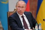 Moscow: Kiev đừng ảo tưởng phe dân quân sẽ ngồi yên nếu bị tấn công