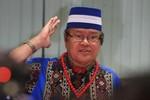 Chính khách Philippines định đặt bom cơ quan ngoại giao Trung Quốc