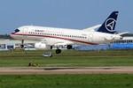 Vietnam Airlines, VietJet Air đàm phán mua Sukhoi Superjet 100 của Nga