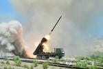 Triều Tiên bắn 3 tên lửa trước Tết Trung thu, Hàn Quốc báo động