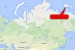 Nga bắt đầu mở cửa trở lại căn cứ quân sự tại Bắc Cực