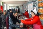 Kim Jong-un cử quan chức ra nước ngoài học quản lý kinh tế