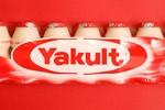 Sữa chua uống Yakult không có tác dụng như quảng cáo
