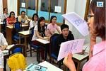 Doanh nghiệp Nhật Bản dời nhà máy từ Trung Quốc sang Việt Nam