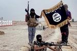 """Telegraph: 5 lý do khủng bố """"Nhà nước Hồi giáo"""" không dễ bị đánh bại"""