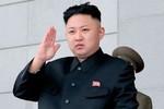 Người hâm mộ Kim Jong-un định bơi qua sông Hàn đến Triều Tiên